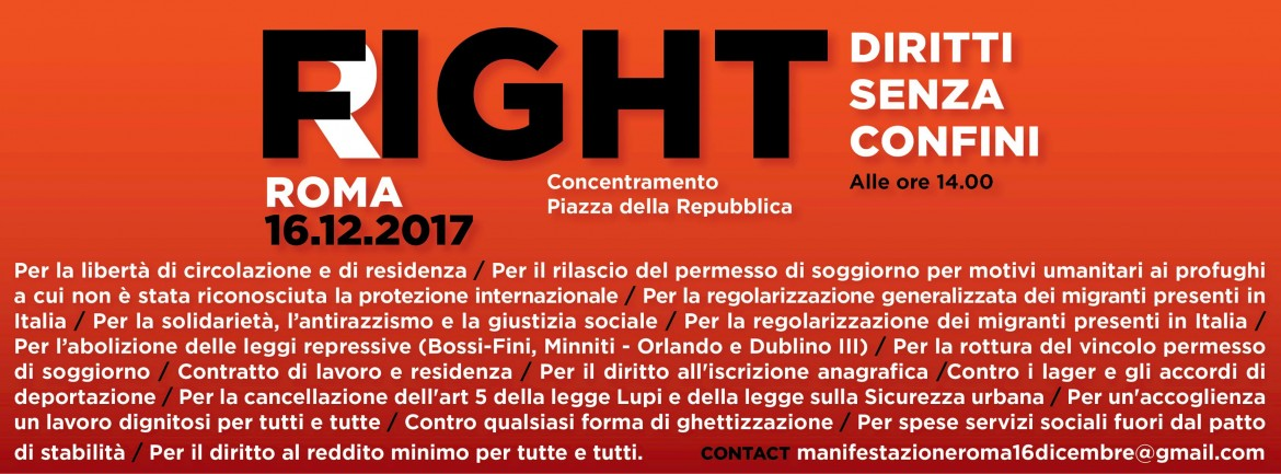 fight-right