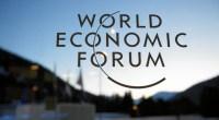 Readazione di Operai Contro, a Davos (Svizzera) da molti anni si incontrano padroni e i politici loro leccapiedi Davos è l'incontro tra multimiliardari che si scanneranno per la concorrenza mondiale.Padroni europei contro padroni USA, padroni della Cina, padroni India. Padoni europei che si scontrano fra loro. Il risultato per noi operai sarà l'aumento dello sfruttamento spacciato per esigenza della popolazione mondiale un Operaio articolo di formiche.net Ci sarà anche un bel pezzo d'Italia al World Economic Forum in programma a Davos, in Svizzera, a partire da oggi 22 gennaio con i primi incontri introduttivi, cui seguirà l'apertura ufficiale di […]