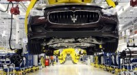 """Caro Operai Contro, """"Il 2018 parte in modo terrificante per i lavoratori della Maserati"""". E' il grido d'allarme del sindacato preoccupato per la settimana di cassa integrazione alla Fca di Grugliasco che colpisce1.683 operai. Se la partenza del nuovo anno è """"terrificante"""", non si dovrebbe indugiare nelle iniziative di lotta, e non solo nella fabbrica che di volta in volta viene colpita. Gli operai devono far pressione sul sindacato, per impedire che il padrone possa giocare al gatto e al topo, con le fabbriche che lottano una per volta, e le altre sempre Fca, stanno a guardare aspettando il […]"""