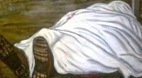 Legittima difesa per tutti, fuorché per gli operai, se muoiono sul lavoro non è un assassinio ma solo un incidente sul lavoro. Questa è una società maledetta, vive e vegeta sulla mistificazione. In parlamento, fra le forze di governo si sta discutendo da mesi sul decreto sicurezza. Il decreto è quasi pronto e verrà votato nei prossimi giorni. Affronta, dicono, il problema della sicurezza dei cittadini di fronte ai piccoli furti, alla intrusione di estranei nella proprietà privata, contro le occupazioni, l'accattonaggio, per tener lontani i poveri, gli emigranti. Mentre questi cialtroni si affrontano e confrontano sulla definizione dei […]