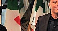 Redazione di operai Contro, i politici sono onesti, la magistratura imparziale. Viva l'onestà ComeMatteo RenziancheDario Nardellanutre aspirazioni datalent scout. E se il rottamatore nel2009, da sindaco di Firenze nominò nella controllataPubliacquala giovanissima Maria Elena Boschi, ora il suo erede a Palazzo Vecchio, Dario Nardella scommette suCeleste Oranges, 28 anni, come Boschi laureata in legge e al suo primo impiego. Celeste Oranges ha natali specchiati: la mamma,Acheropita Mondera Oranges, dal 6 giugno guida la procura della Corte dei Conti della Toscana dopo esserne stata a lungo viceprocuratore generale. Ironia della sorte: fu proprio lei a formulare la richiesta d'archiviazione dell'allora […]