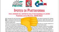 Una dichiarazione di voto chiara, senza mezze misure di un operaio metalmeccanico di una fabbrica milanese. Non sarà né il primo, né l'ultimo Facebook Comments