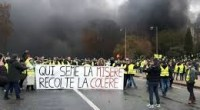 Da un post della Panetteriaoccupata, Milano 17 novembre 2019