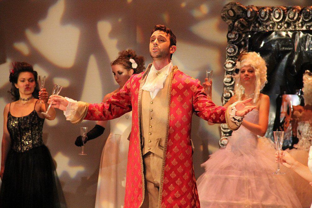 OperaKelowna_Gallery_Misc_Performances_15 | Opera Kelowna
