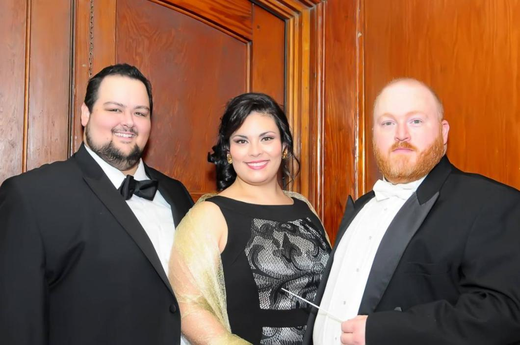 opera-kelowna-a-bohemian-christmas-concert-Opera Kelowna Christmas Concert Matt
