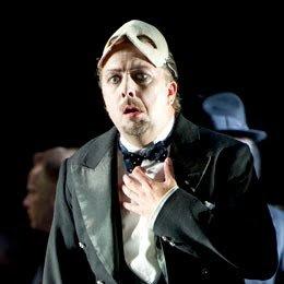 Rigoletto på Kungliga Operan Stockholm - synopsis