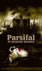 Parsifal överlevnadsguide inför premiären