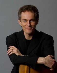 Jan Lund danskfödd tenor