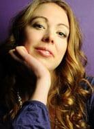 Susanna Reuter vann första pris i Göteborgs Wagnersällskap sångtävling