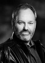 Niels Jörgen Riis – tenor
