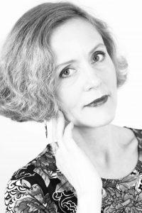 Helena Collert-regissör