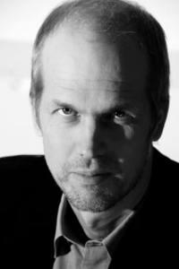 Johan Rydh baryton på nordiska operahus