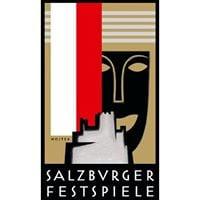 salzburgerfestspiele