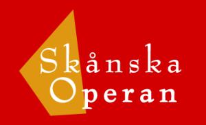 Skånska operan