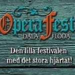 dalaflodaoperafest