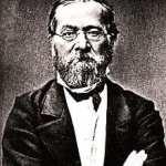 Martin Andreas Udbye