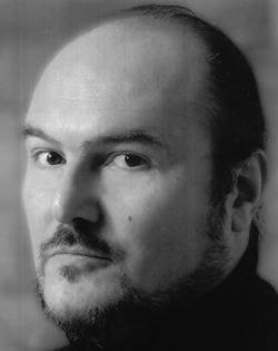Carlo Guelfi – baryton
