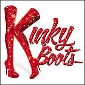 Kinky Boots på Malmö Opera  – handling