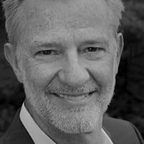 Thomas Lynch – scenograf på europeiska och amerikanska operascener