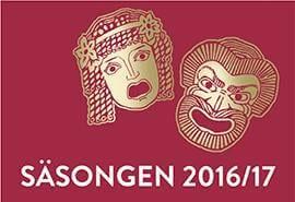 Säsongen 2016-17