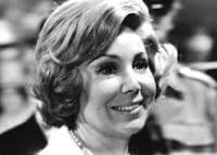 Anneliese Rothenberger – sopran