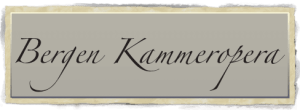 Bergen Kammeropera