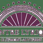 Centre Lyrique Clermont - Ferrand