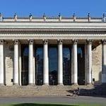 Operan i Nantes