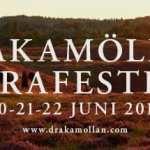 Drakamöllan Operafestival