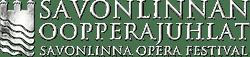 Savonlinna Operafestival