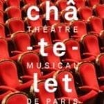 Theatre du Chatelet