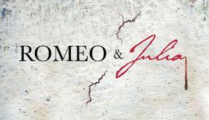 Romeo and Julia at Royal Danish Opera Copenhagen - synopsis