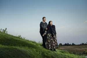 La Bohème på Opera Hedeland – synopsis