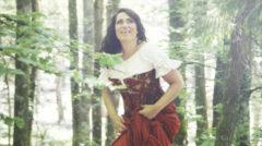 Carmen med SmålandsOperan – Åseda Folkets Park
