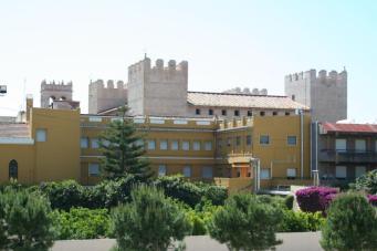 fachada Alaquas_798x532