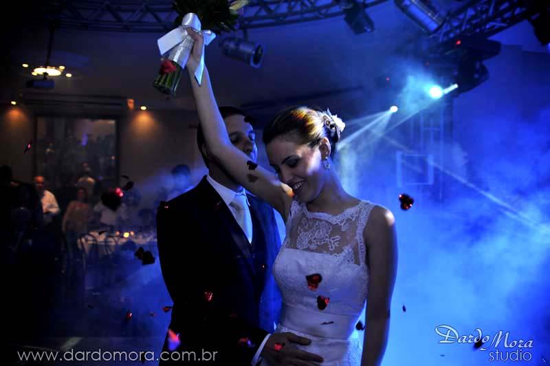 banda para casamento laura_e_thiago_candelaria_sao_caetano_do_sul_buffet_samyr_44
