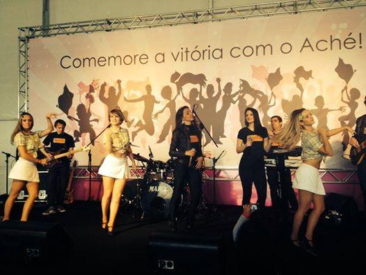 banda_para_eventos_banda_opera_soul_ evento_corporativo_ache