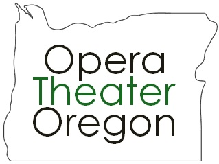 Opera Theater Oregon