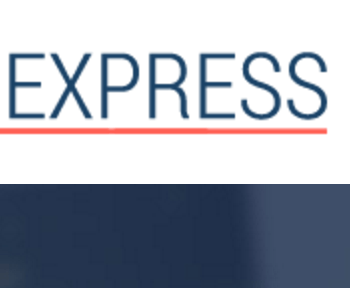 ad-express-review-and-bonus