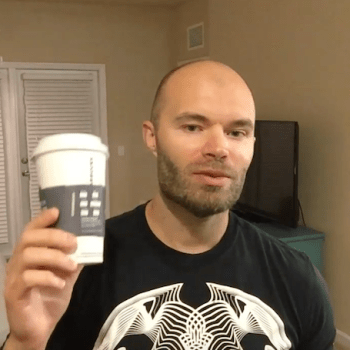 intermittent-fasting-and-coffee