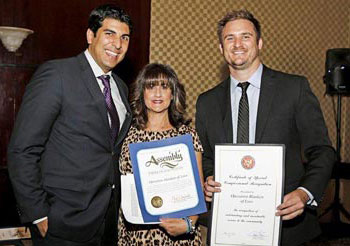 canoga_park_award