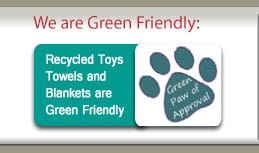 green_friendly