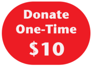 Donate One-Time $10