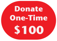 Donate One-Time $100