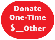Donate One-Time Other