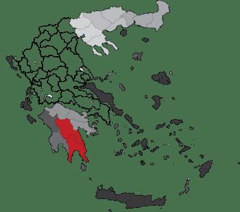 OJ-covered-areas-OJ3