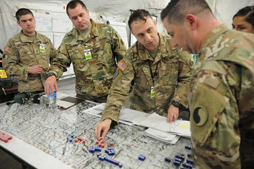 command post control center - best air force jobs