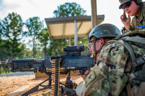 10 Best Army Jobs For Civilian Life In 2019