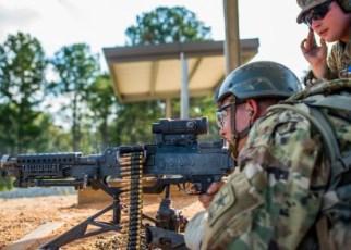 army mos 11b - best army jobs