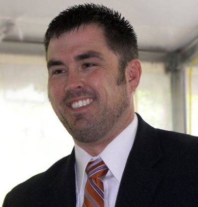 marcus luttrell - famous navy seal